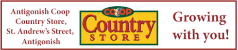 Antigonish Coop Country Store