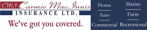 Carmie McInnis Insurance