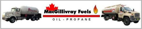 MacGillivray Fuels