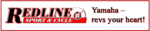 Redline Sport and Cycle