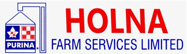 Holna Farm Services