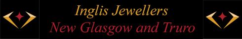 Inglis Jewellers
