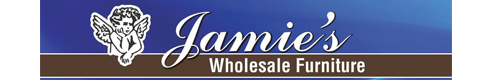 Jamie's Wholesale Furniture