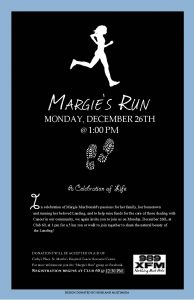 margies-run-poster-2016-final2