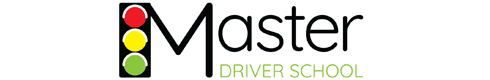 Master Driver School
