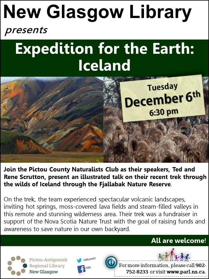 pictou-county-naturalists-club-presents-expedition-for-the-earth