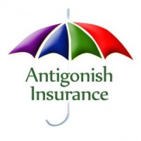 antigonish-insurance-logo-300x3001