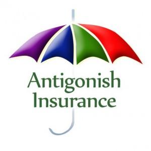 antigonish-insurance-logo-300x300
