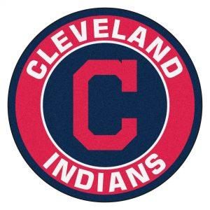 cleveland-indians-mlb-baseball-round-area-rug