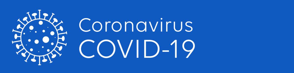 989XFM - COVID19